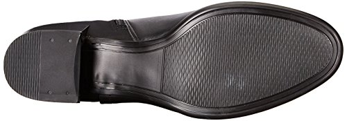 Harley-davidson Womens Delwood Fashion Boot Nero