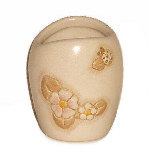 thun accessori da bagno portaspazzolini soave art c1041s90: amazon ... - Arredo Bagno Thun