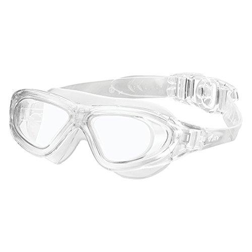 View Xtreme Swim Goggle claire