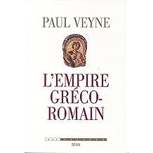 Empire gréco-romain (L')