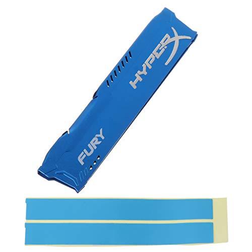 6 x 5,5 x 11 cm Bleu Jaune Puckator/ FF77 Panneau Solaire Minions Blanc Kevin Plastique