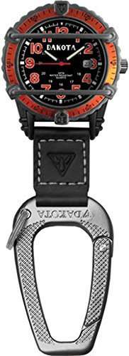 dakota-watch-company-phase-iii-watch-black-with-silver