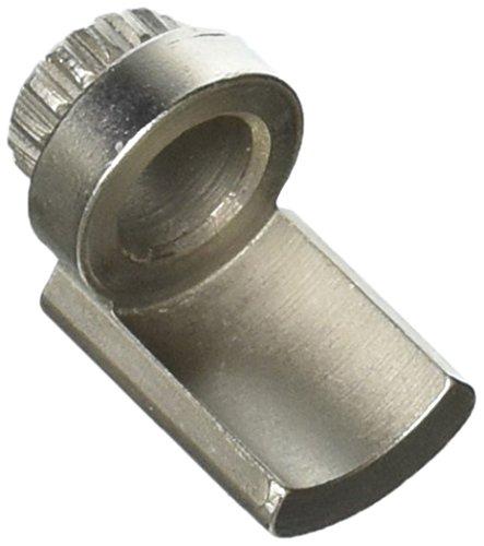 Perfect Products 01204 III Commercial Door Saver