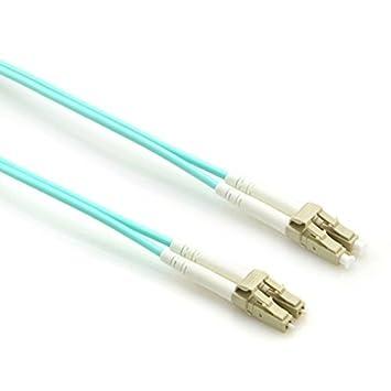 ElectroDH 49015100N DH CABLE PARA ATAR