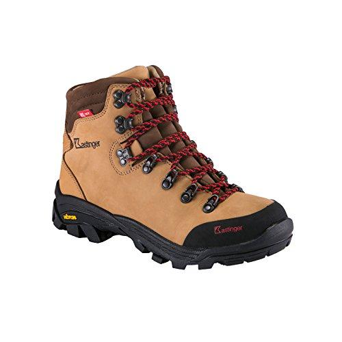 fbf7389ead8 Kastinger Outdoor Women Trekking Mountaineering Boots K-2 Desert ...