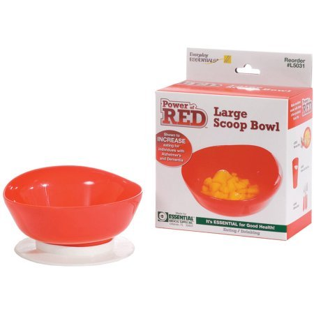 power-of-red-large-scoop-bowl-with-suction-botton-l-features-a-rim-and-reverse-curve
