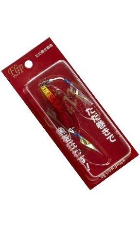 ギアラボ フリップ 30gの商品画像