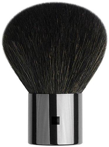 Body Bronzer Brush - 5