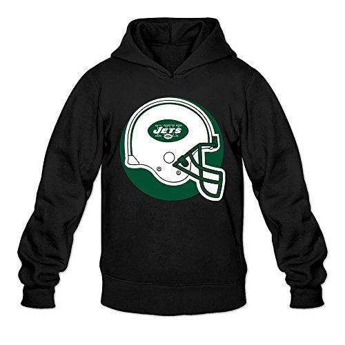 greenday-mens-hoodies-new-york-jet-size-m-black