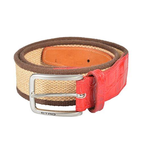 etro-mens-multi-color-leather-trimmed-belt-us-34-it-85