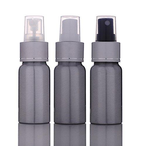 Spray Rubbing Alcohol - 5