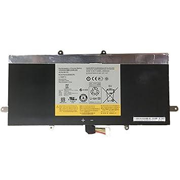 L11M4P13 batería del Ordenador portátil para Lenovo IdeaPad ...