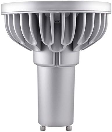 SORAA 18.5W LED PAR30L GU24 2700K Vivid 60/° DIM 930 LUMENS CRI 95 Light Bulb Pack of 5