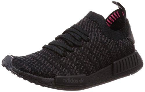 r1 Stlt Adidas Basket Pk Noir Cq2391 Nmd pHOEg