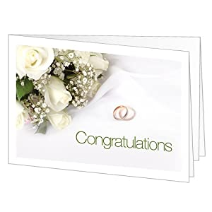 Wedding Gift Card Amazon : ... Wishes - Printable Amazon.co.uk Gift Voucher: Amazon.co.uk: Gift Cards