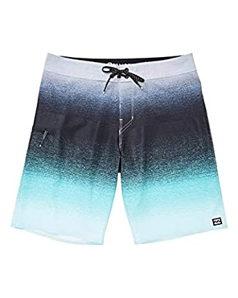 Billabong Mens Fluid Airlite