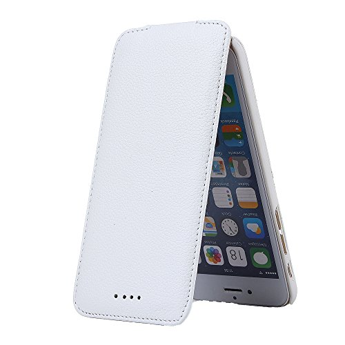 Touching vertical Notebook Definition Protector product image