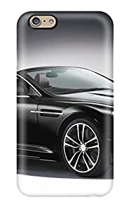 Hot Snap-on Aston Martin Dbs 24 Hard Cover Case/ Protective Case For Iphone 6(3D PC Soft Case)