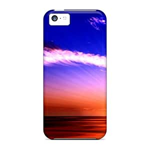 New Mycase88 Super Strong Make Me So Fresh Cases Covers For Iphone 5c