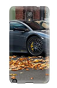 Galaxy High Quality Tpu Case/ Lamborghini Desktop GUAtZDt8079vMBne Case Cover For Galaxy Note 3