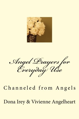 Download Angel Prayers for Everyday Use ebook