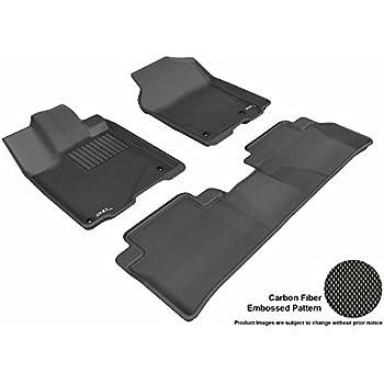 Amazon Com Genuine Acura Accessories 08p13 Tx4 211b All