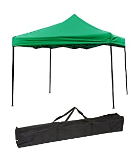 Trademark Innovations Portable Event Canopy Tent from Red Cup Pong