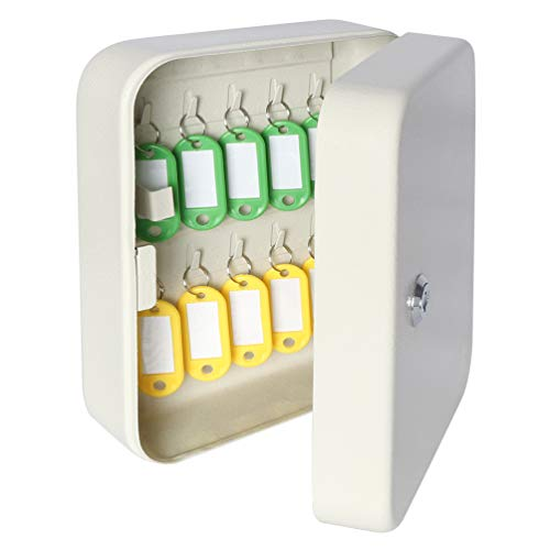 Most Popular Key Cabinets