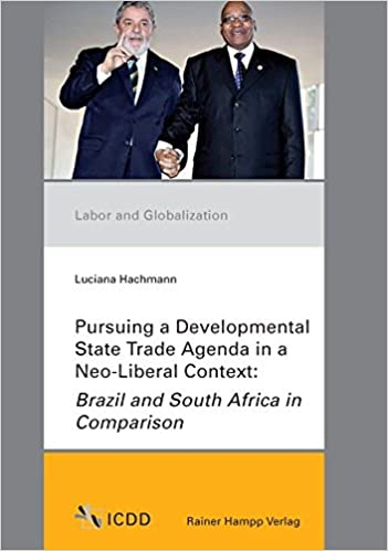 pursuing-a-developmental-state-trade-agenda-in-a-neo-liberal-context-brazil-and-south-africa-in-comparison-48297