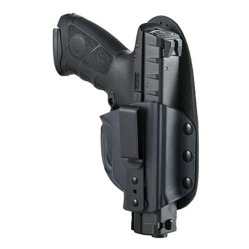 Beretta BEE01213 Mod S IWB RH APX Holster