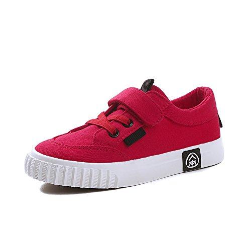 ce1538e5d9cd Top 7 recommendation bowling shoes toddler 10 for 2019 | Pokrace.com