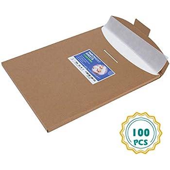 Amazon Com Parchment Paper Non Stick Coated Quillon