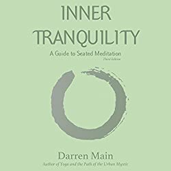 Inner Tranquility (Third Edition)