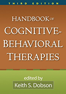 Amazon mind over mood second edition ebook dennis greenberger handbook of cognitive behavioral therapies third edition fandeluxe Images