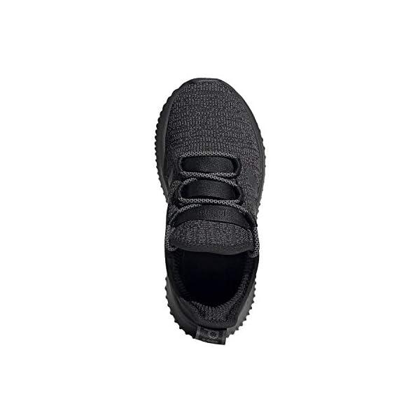 adidas Kids' Ultimafuture Running Shoe