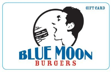 blue-moon-burgers-gift-card