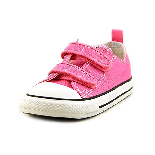 converse shoes 1 utama directory meanings of baby