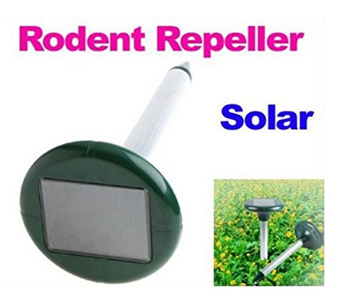 solar-rodent-repeller-home-garden-yard-solar-power-outdoor-mouse-mice-mole-rodent-repeller-pest-repe