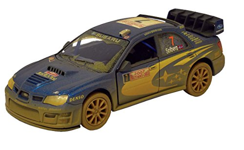 dirty-subaru-impreza-wrc-136-scale-5