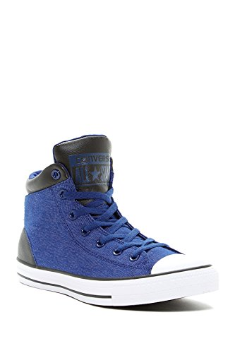 Converse CT All Star Furious Mid Unisexe