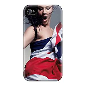 Hot Covers Cases For Iphone/ 6plus Cases Covers Skin - Joss Stone