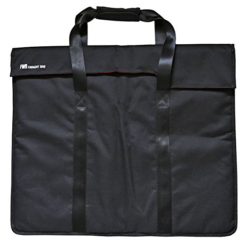 FWR Faraday Bag for Laptops up to 18'' by Firewire-Revoloution (Image #5)