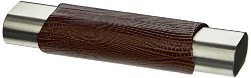 Churchill Cigar Box - 4