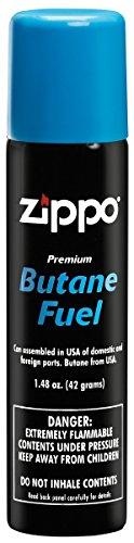 zippo-butane-fuel-42-gram
