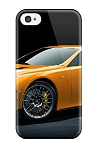 Top Quality Protection Lexus Lfa 33 Case Cover For Iphone 4/4s