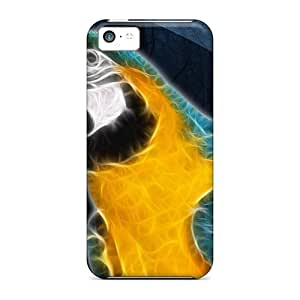 Fashion Case Awesome Design Amazon Life case covers Db3pcIpSLKc Covers For Iphone 6 4.7''