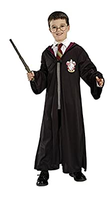 Harry Potter Child Costume Kit | Computers And Accessories