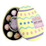 Bubba Rose Hoppy Easter Egg Box of Dog Treats