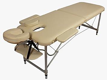 table de massage pliante le bon coin appareil acupencture massage intensif infrarouge with. Black Bedroom Furniture Sets. Home Design Ideas