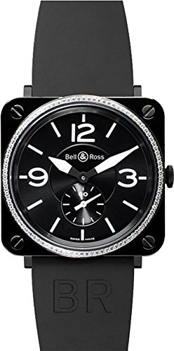 Bell-Ross-Aviation-BRS-BLCE-DIAMSCE-Midsize-Watch